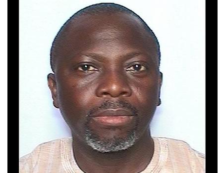 Ogunwuyi replaces Ilaka