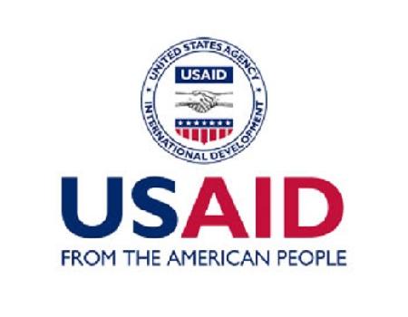 International partners earmark, USAID,radio program , Gombe, Adamawa, USAID, AUN ,, usaid textbooks, HIV/AIDS support to Nigeria in 18 years