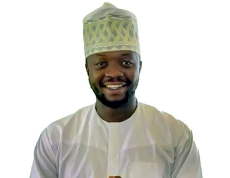 Federal Lawmaker To Boost Mechanized Farming In Oyo