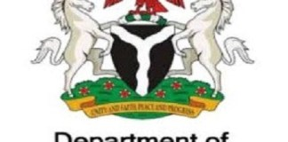 Obey Guidelines Or Be Shut, Dpr Warns Gas Skid Operators
