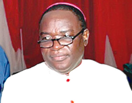 Kukah message targeted at Islam, COVID-19, 30-room hotel, Kukah, CNG warns Kukah, kukah spoke our minds, Kukah charges FG