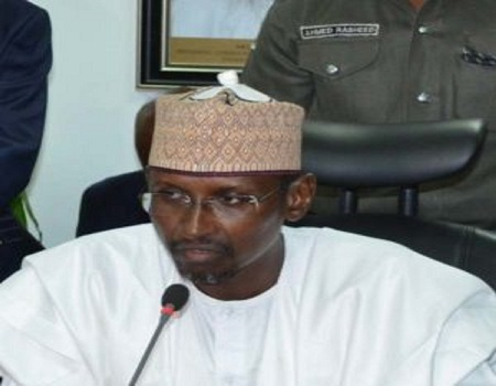 FCT minister, youths , peacebuilding, property owners, FCT, FCTA, ground rents