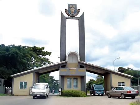 OAU Resumption, OAU announces new dates , OAU Tertiary institutions critical OAU coronavirus, students lament over missing Stream