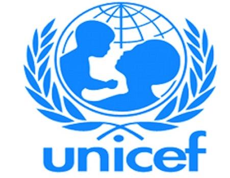 UNICEF to improve sanitation, UNICEF, Ekiti, WHO