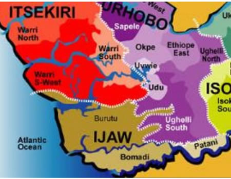 bilabiri ijaw