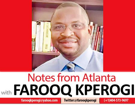 terrorism Sadism subsidies election El-Rufai terrorists Abacha, coronavirus, Progressives, Nigeria,