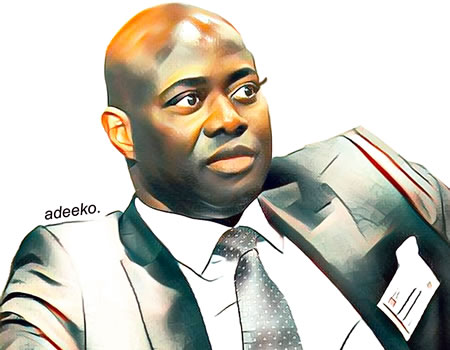 oyo Oyo's war of merit, Makinde Oyo, governor seyi makinde, oluyole estate extension