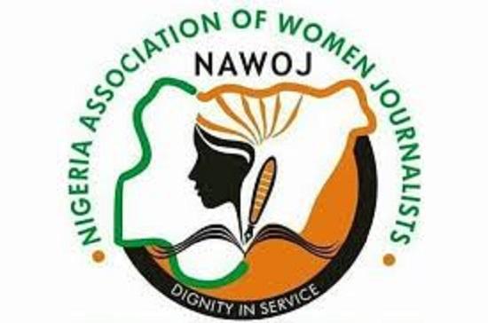 NAWOJ advocates intelligence, journalists , NAWOJ, #EndSARS, women journalists, NAWOJ, Northern Nigeria, Rape, NAWOJ , nationwide protest, power of women leadership