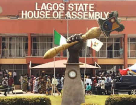 Lagos Assembly, gas explosion, ,Lagos Rail Mass Transit, Lagos Assembly Buhari, MSMEs, Lagos Assembly, Sanwo-Olu, MDAs, Lagos Assembly highways, poor infrastructure, schools, Lagos,Financial Autonomy, classrooms, Lagos Assembly, Education Ministry, Public schools,COVID-19, Lagos Assembly, Lagos, conducive environment, Lagos, COVID-19, private hospitals, Suspend law banning borehole, COVID-19, Coronavirus pandemic, Lagos Assembly, Amotekun, tinubu, GAC members, Assembly Commission