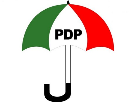 PDP, Reject bogus request for spendings, congratulate APC, Ten political parties, 14 vacant seats, PDP commiserates with flood victims, Violence mars PDP congress, PDP gives conditions, petrol price hike, Lagos PDP votes Alebiosu, PDP rejects N151 fuel price, Supreme Court judgment, PDP flags off Ondo, PDP governors, Ekiti PDP, Delta PDP, still in the race, Kaduna PDP Chairmanship aspirants, Former Edo lawmaker defects to PDP, PDP Campaign council, LASWA, Lagos, boat mishaps, intimated, Oba's palace, PDP, Lagos east, Edo PDP