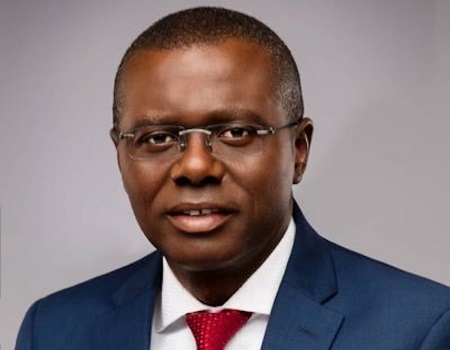 youths Lagos reverses 10% service charge for trips, Abule-Ado explosion, Sanwoolu, Democracy day, June 12, Tinubu, Soyinka, poultry farmers, Sanwo-Olu, inmates, e-lessons programme, Lagos, 184 money lenders, licence, Food production centres, Epe, Badagry,