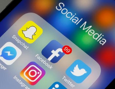social media, Turkey, violation, Social Media, Plaqad launches