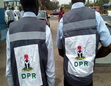 DPR, LPG retailers, DPR guidelines