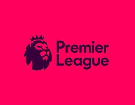 EPL 2020/2021 season, Coronavirus English football
