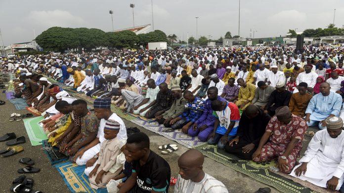 Muslim World League condemns, Eid-el-Fitr, Imam, MSSN,Anambra, muslims, coronavirus