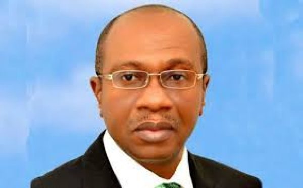 Experts laud CBN financial, CACOVID credit CBN Exporters Donations, Currency cbn, CBn monetary policy