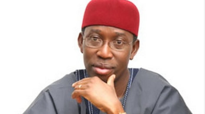 LG boss absolves self, Delta community leadership appeals, youths Okowa, Delta State