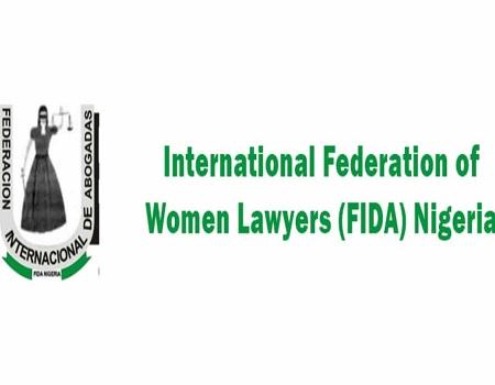FIDA Bauchi engages women, FIDA, Oyo, rape victims, oyo fida, violence against women law