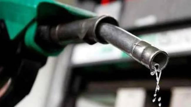 Fuel scarcity hits Sokoto, NNPC rules out fuel increase , Petrol, PMS, ex-depot price, PMS, deport price, petrol, pump fuel price Decent PIB will endfilling stations, Niger, meter pumps,