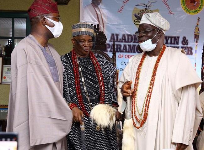 bye-election, Abiru, Lagos, APC