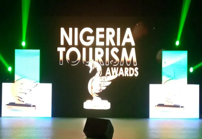 Nigeria Tourism Awards