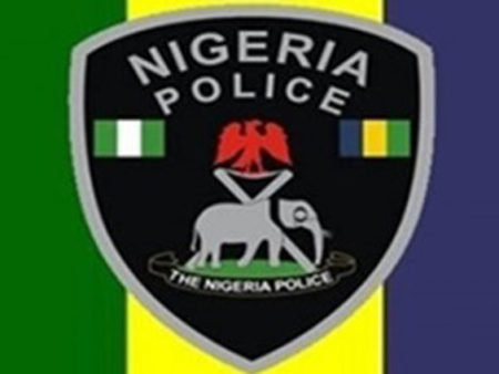 Police raid black spots, arrest 27 in Lagos, Police bags life imprisonment