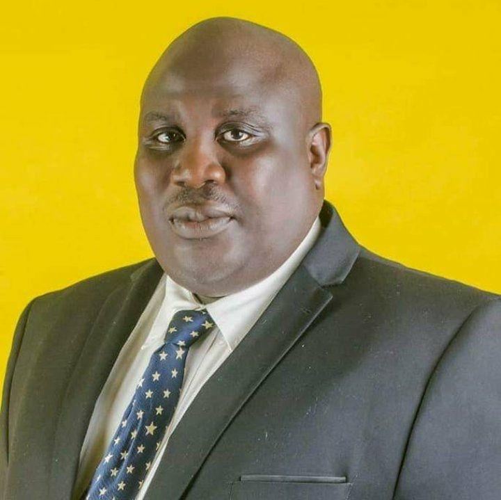 Ogun House of Assembly Deputy Speaker in police net over alleged invasion of SSG's residence