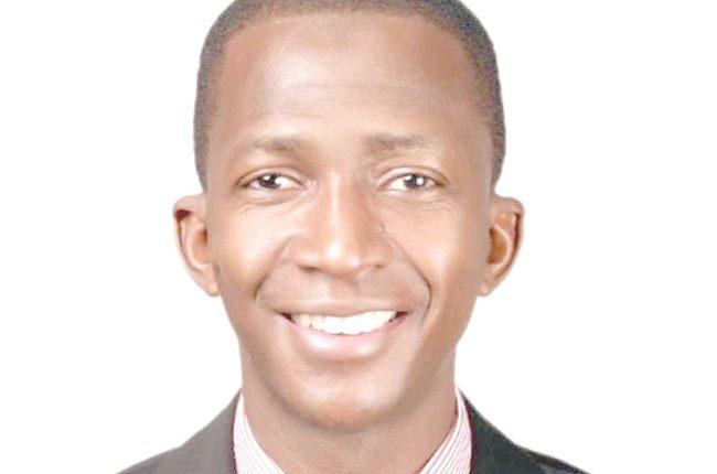 EFCC Chairman slumps, EFCC seized over N14bn