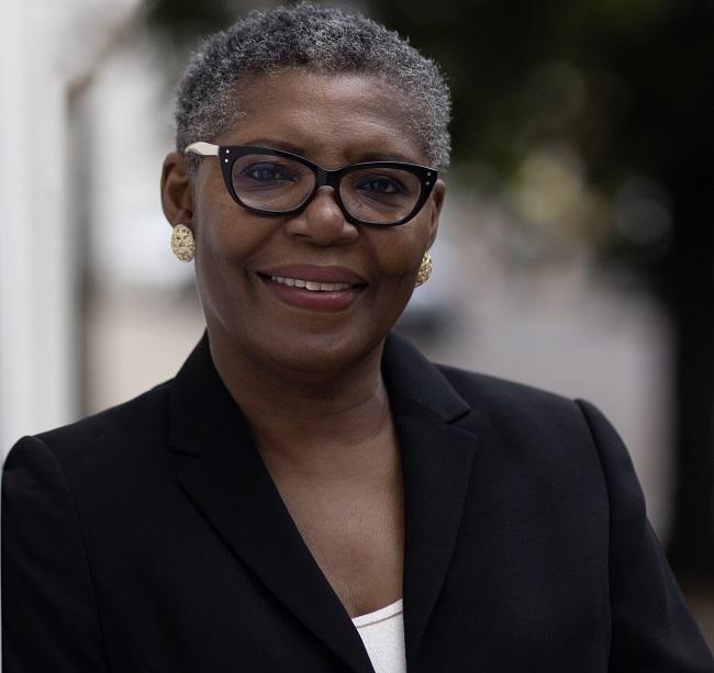 Funke Agbor emerges 1st female President of NMLA