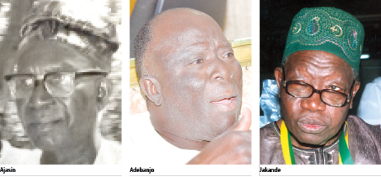 Footprints of a colossus movement (2)
