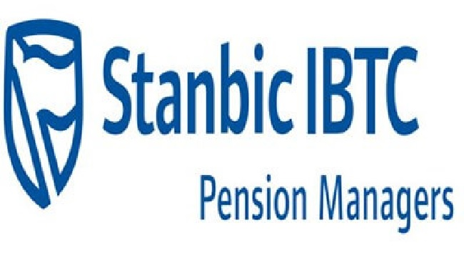Stanbic IBTC Pension Managers