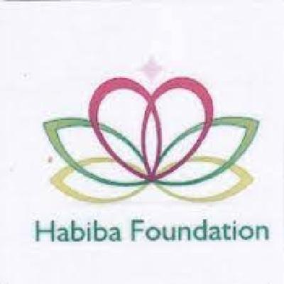 Habiba Charity Foundation