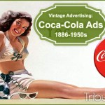 Vintage Coca-Cola Advertising