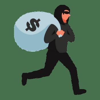 sicurezza-applicazione