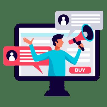 siti-web-ecommerce-tribus