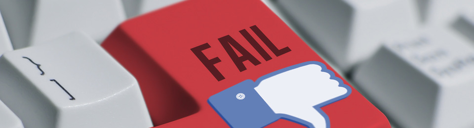 dont-make-errors-users-fault-featured
