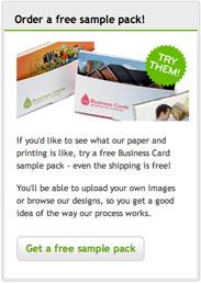 free-sample-pack
