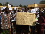 Sotouboua-Togo_Prayer-Walk-Nov29-2014-Ebola-02