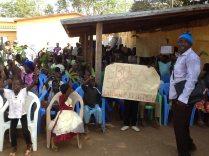 Sotouboua-Togo_Prayer-Walk-Nov29-2014-Ebola-04