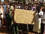 Sotouboua-Togo_Prayer-Walk-Nov29-2014-Ebola-05