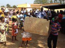 Sotouboua-Togo_Prayer-Walk-Nov29-2014-Ebola-07