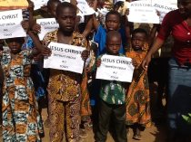 Sotouboua-Togo_Prayer-Walk-Nov29-2014-Ebola-11