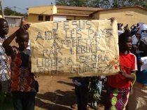 Sotouboua-Togo_Prayer-Walk-Nov29-2014-Ebola-20