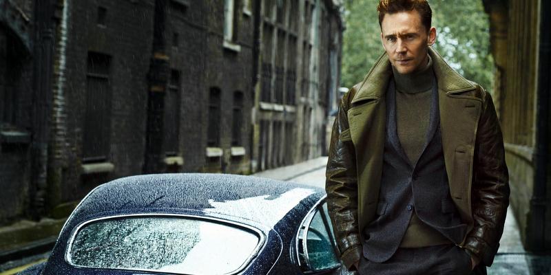 suit-businessman-fashionable-rain-vintage-001