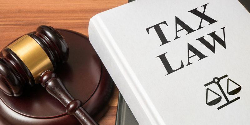 Use-Tax-1170x658