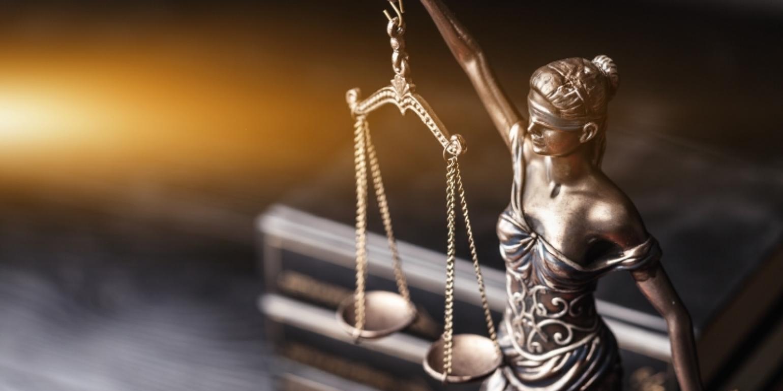 Teses mais discutidas na Justiça Federal em época de COVID-19