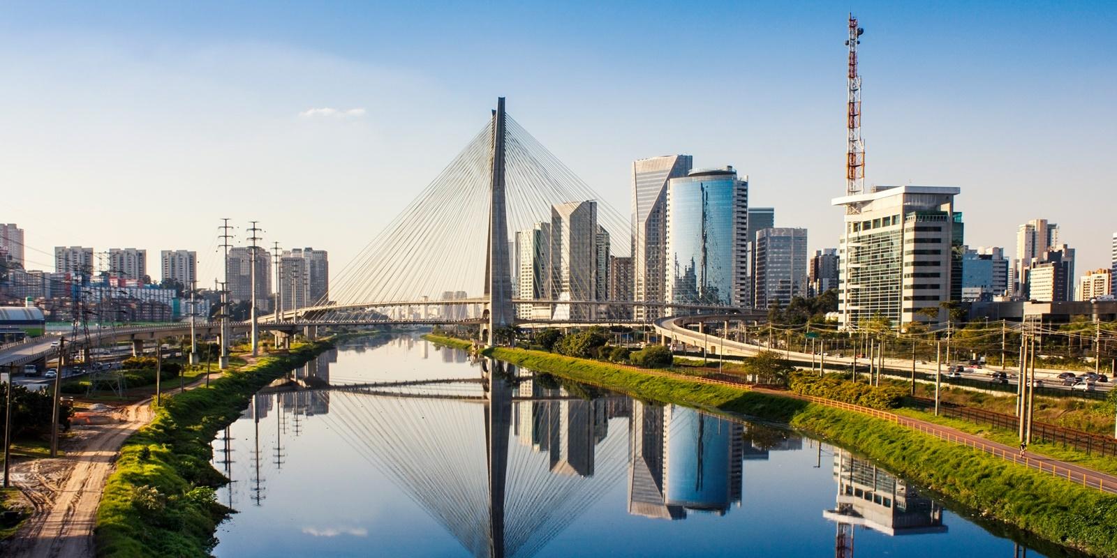 Publicada lei paulista que altera normas importantes do ICMS e do IPVA