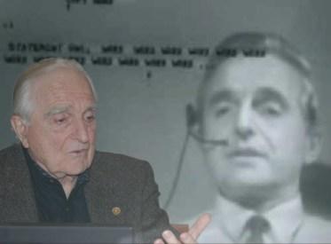 Doug 2006 and 1968