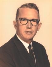 Billy Nolan Drake