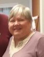 Carol Griffin Bedingfield